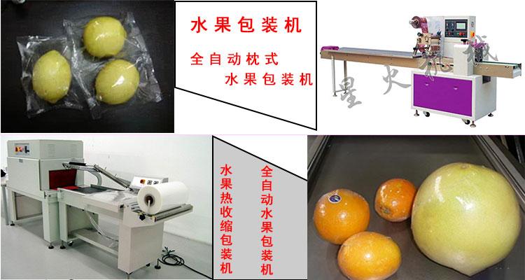 水果易胜博注册-水果食品易胜博注册-星火水果易胜博注册厂家
