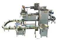 辣椒酱生产线设备-全自动辣椒酱生产线
